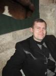 Alex, 45  , Ivanovo