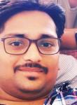 Mallu, 25  , Raichur