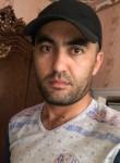 Lazizsultanov, 35  , Koson
