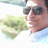 Sainath, 34  , Paithan