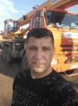 Denis , 39  , Kazachinskoye (Irkutsk)