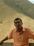 Shuhrat, 42  , Bukhara