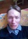 Dmitriy, 44  , Birsk