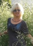Lilya, 84  , Lutuhyne