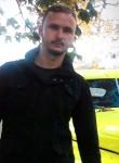 Sergey, 31  , Inkerman