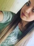 Ekaterina, 21  , Kirovsk (Murmansk)