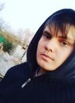 Evgeniy, 19  , Proletarskiy