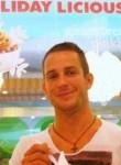 Jason, 39  , West Chicago