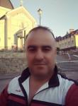 Mekhman, 45  , Baku