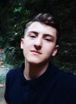 Vuqar, 19  , Zabrat