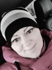 Daria, 38, Russia, Yaroslavl