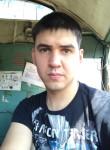Vlad, 27  , Severobaykalsk