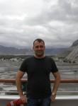 Aleksandr, 40  , Abu Dhabi