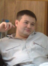 Aleksey, 40, Russia, Rostov-na-Donu
