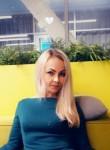 Tatyana, 36  , Yekaterinburg