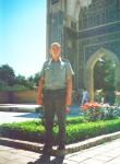 Ildar, 35 лет, Toshkent shahri