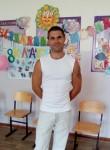 dzhoni, 31  , Balaklava