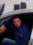Rustam, 33  , Uchaly