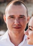 Mikhail, 27  , Sheremetevskiy