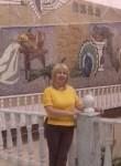 Lyelya, 52  , Astrakhan