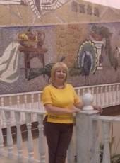 Lyelya, 52, Russia, Astrakhan