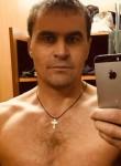 Yuriy, 46  , Burla