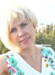 Irina, 47  , Zyrardow