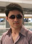 Sagar, 32  , Vasind