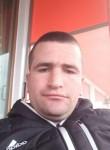 Eugen Kanani, 26  , Tirana