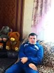 Taras, 31  , Ivano-Frankvsk