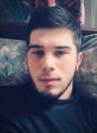 Ali, 23, Simferopol