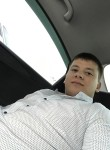 cherkasovvald475