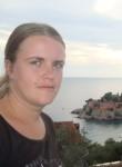 Mariya, 42  , Slantsy