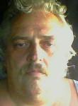 Gerd, 55  , Trebbin