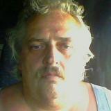 Gerd, 56  , Trebbin