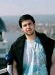 Artur, 26  , Kaspiysk