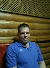 alex, 41, Russia, Yekaterinburg