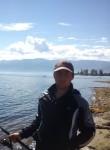 Ivan, 24, Irkutsk