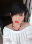 Alyena, 42, Khmelnitskiy
