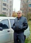 S.A.M., 58  , Vyazma