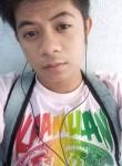 Prince, 20  , Manila