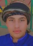 قاسم العبيدي, 18  , Mosul