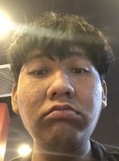 tian, 20, Thailand, Phuket