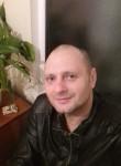 sergey, 37  , Abinsk