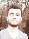 Burhan, 23  , Kastamonu