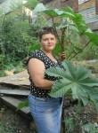 Anna, 33  , Neftegorsk (Samara)
