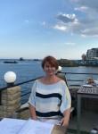 Anna, 50, Moscow