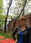 Anna, 51, Moscow