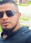 Jose, 37  , Las Cumbres