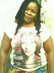 nbega mariama, 39  , Yaounde